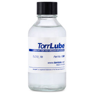 TorrLube TLC 13 Lubricating Oil - 240cc in Glass Bottle