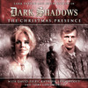 Dark Shadows: The Christmas Presence Audio CD #1.3 from Big Finish