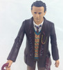 Action Figure - 7th DOCTOR - Unpackaged