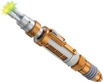Master's Laser Screwdriver