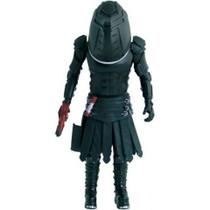 Judoon Trooper - Series 3 Action Figure - Character Options