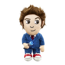 Tenth Doctor (David Tennant) Doctor Who Plush