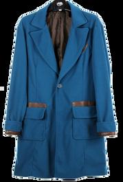 Newt Scamander Men's Costume Jacket