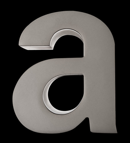 Duplicate Silver ADDY Award
