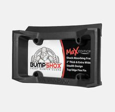BumpShox MAX