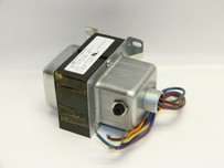 Johnson Controls Y66F12-0 277/480V-24V 75Va Foot Mt