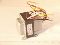 Johnson Controls Y66T12-0 120/208/240-24 75Va Foot Mt.