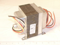 Johnson Controls Y69T15-0 120/208/240V-24V 300Va Foot Mt