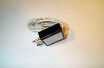 Johnson Controls Y99AU-3 Signal Transducer