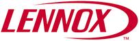 Lennox # 11K50 Natural Gas->LP Conversion Kit