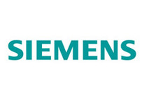 Siemens RAB30.1U 4 Pipe Heat/Cl/Vnt Man. C/O