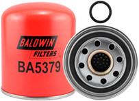 Baldwin BA5379 Coalescer Air Dryer Spin-on