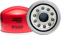 Baldwin BT23537 Hydraulic Spin-on