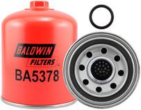 Baldwin BA5378 Coalescer Air Dryer Spin-on