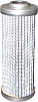 Baldwin PT9337-MPG Wire Mesh Supported Maximum Performance Glass Hydraulic Element