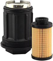 Baldwin PE5272 Urea Diesel Exhaust Fluid Filter
