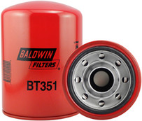 Baldwin BT351 Hydraulic Spin-on