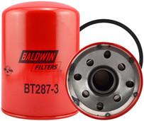 Baldwin BT287-3 High Efficiency Hydraulic Spin-on