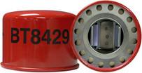 Baldwin BT8429 Air Breather Element
