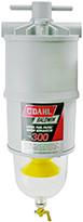 Baldwin 300 Diesel Fuel Filter/Water Separator