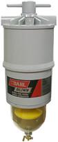 Baldwin 300-W30 Diesel Fuel Filter/Water Separator (30 Micron)