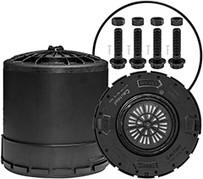 Baldwin BA16000 Air Dryer Filter
