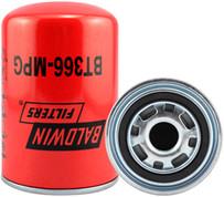 Baldwin BT366-MPG Maximum Performance Glass Hydraulic Spin-on