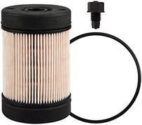 Baldwin PE5271 Urea Diesel Exhaust Fluid Filter