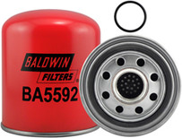 Baldwin BA5592 Desiccant Air Dryer Spin-on