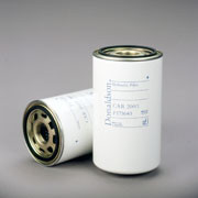 Donaldson P550584 Hydraulic Filter