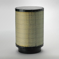 Donaldson B085056 Air Filter, Primary Duralite