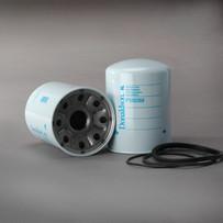 Donaldson P550388 Hydraulic Filter