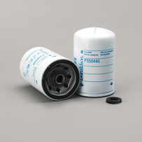 Donaldson P550440 Fuel Filter, Spin-On Secondary