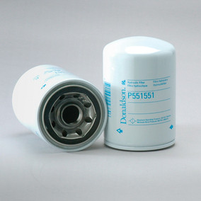 Donaldson P551551 Hydraulic Filter