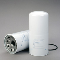 Donaldson P560514 Hydraulic Filter