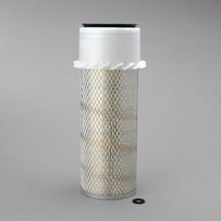 Donaldson P148586 Air Filter