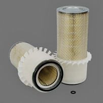 Donaldson P182063 Air Filter