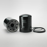 Donaldson P165877 Hydraulic Filter