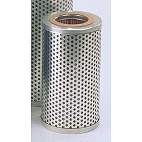 Donaldson P162368 Hydraulic Filter, Cartridge