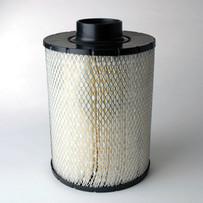 Donaldson B085001 Air Filter, Primary Duralite