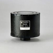 Donaldson C085002 Air Filter, Primary Duralite