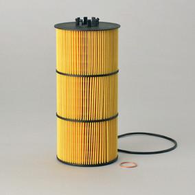 Donaldson P551005 Hydraulic Filter, Cartridge