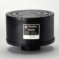 Donaldson C085003 Air Filter, Primary Duralite