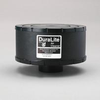 Donaldson C085001 Air Filter, Primary Duralite