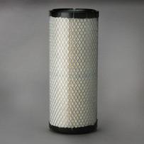 Donaldson P822768 Air Filter