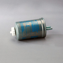 Donaldson P765325 Fuel Filter, In-Line