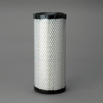 Donaldson P827653 Air Filter