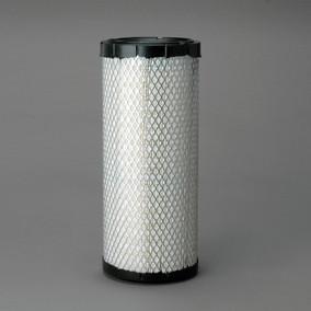 Donaldson P827653 Air Filter