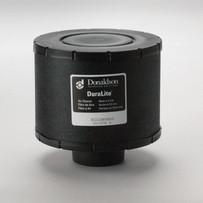 Donaldson C065003 Air Filter, Primary Duralite