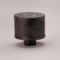 Donaldson C055003 Air Filter, Primary Duralite